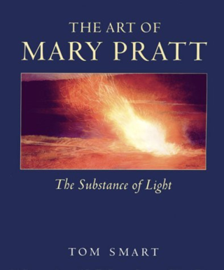 Substance of Light