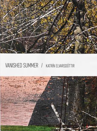 Vanished Summer